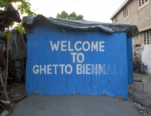 ghetto-biennalOK